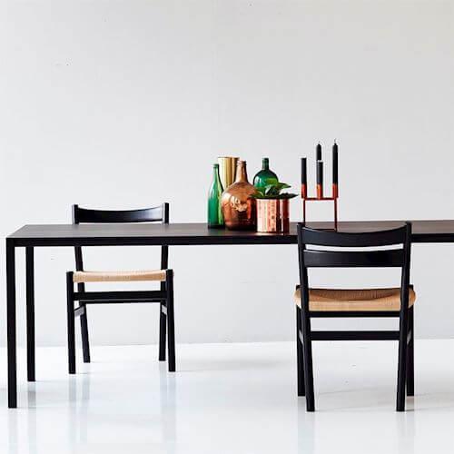 Designklassikershop bord