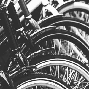 Ringgårdens Cykler