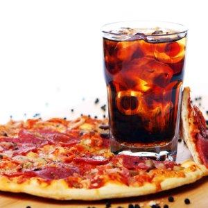 Vesterbro Pizza & Grill