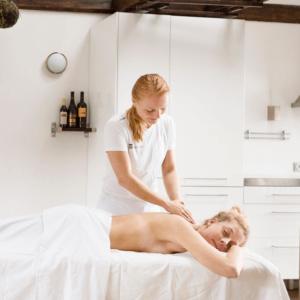 RaskRask massage