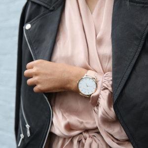 Uniwatches Armbåndsur