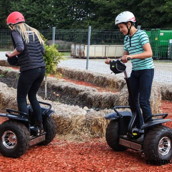 Studentoffer, sjov, studierabat, eventpark, Aarhus