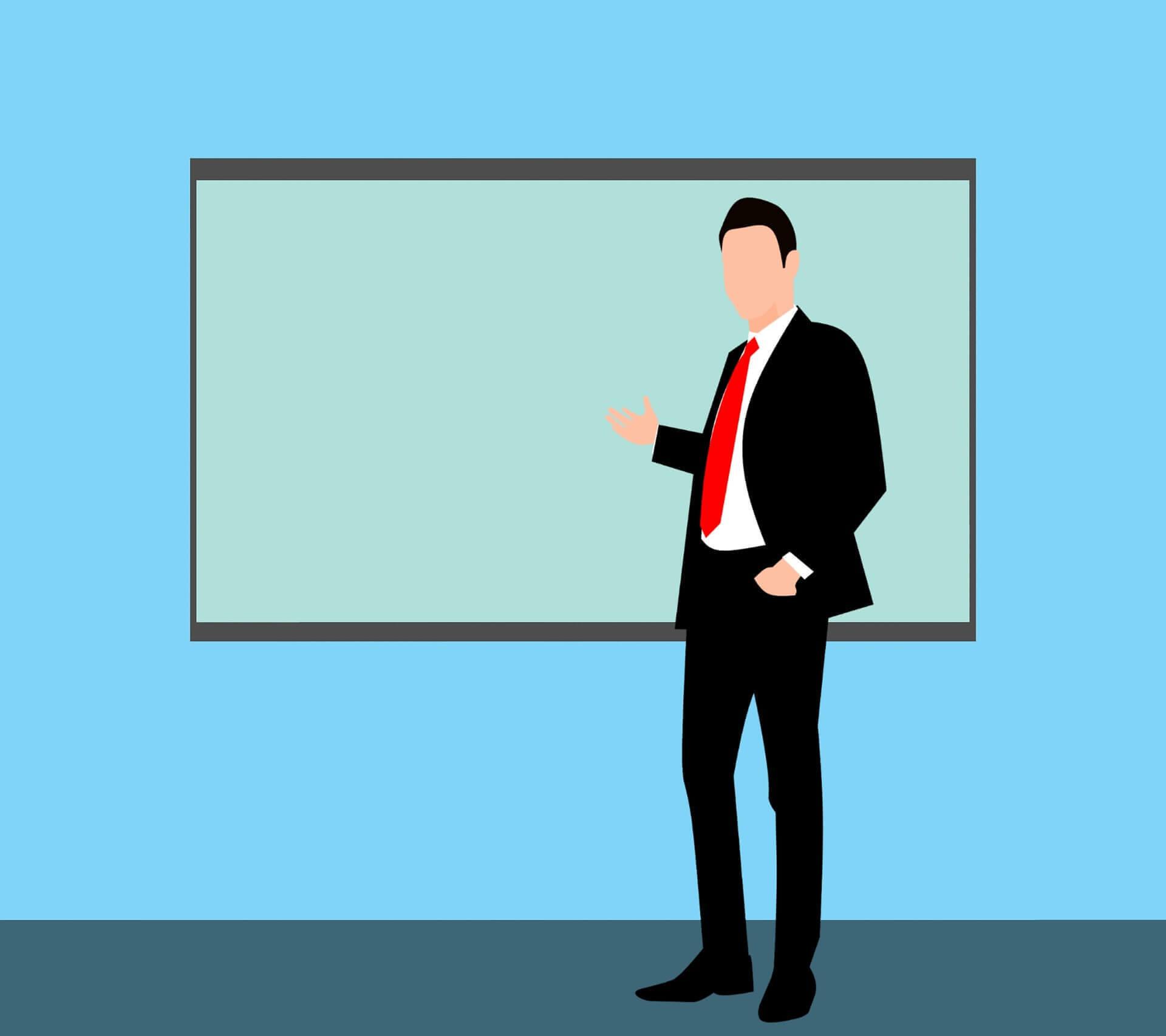 Golearn online kursus