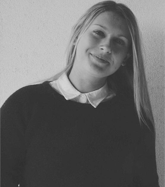 Camilla billede