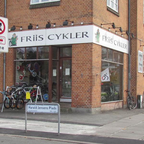 Friis Cykler butik2 (1)
