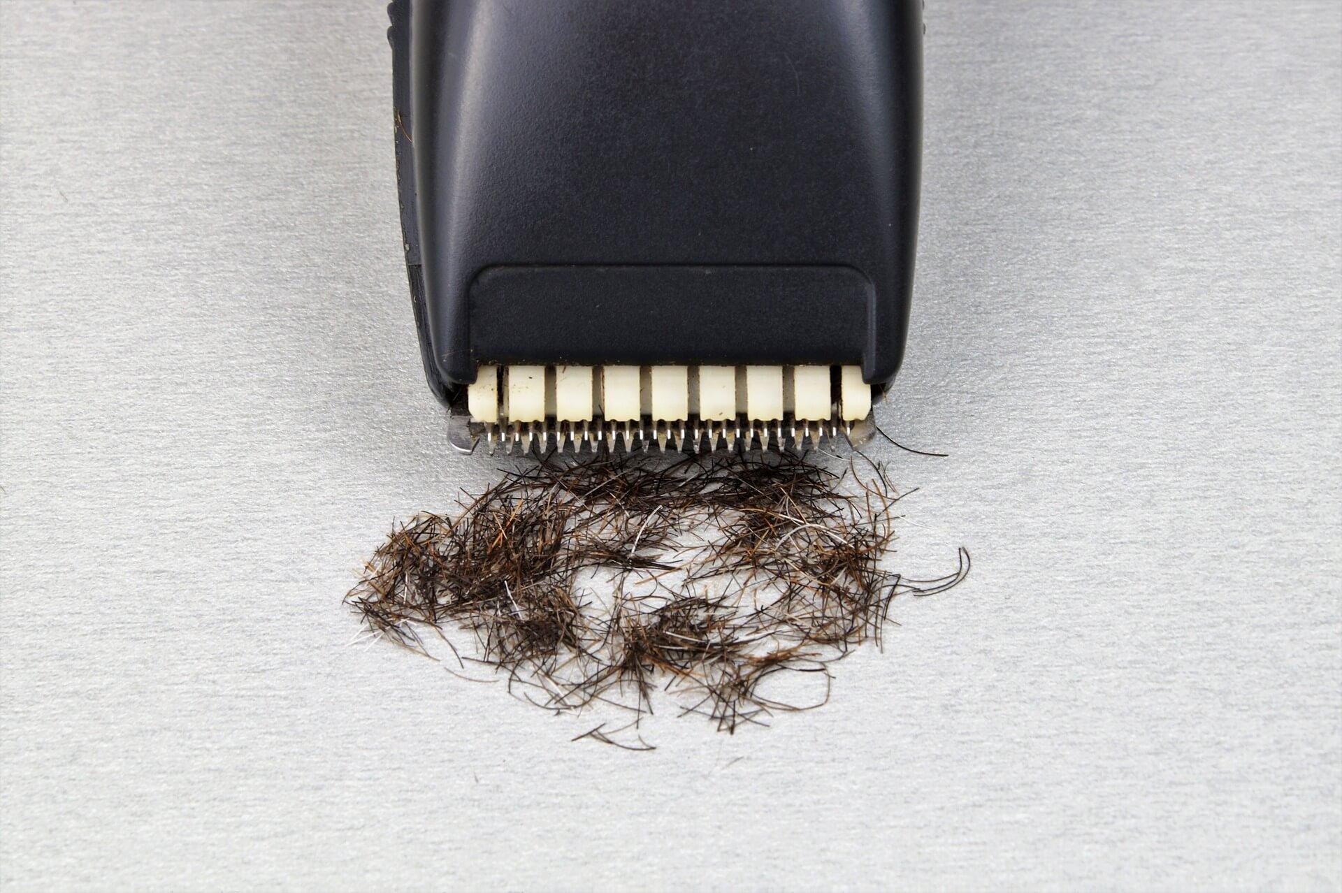 Haircut4you association
