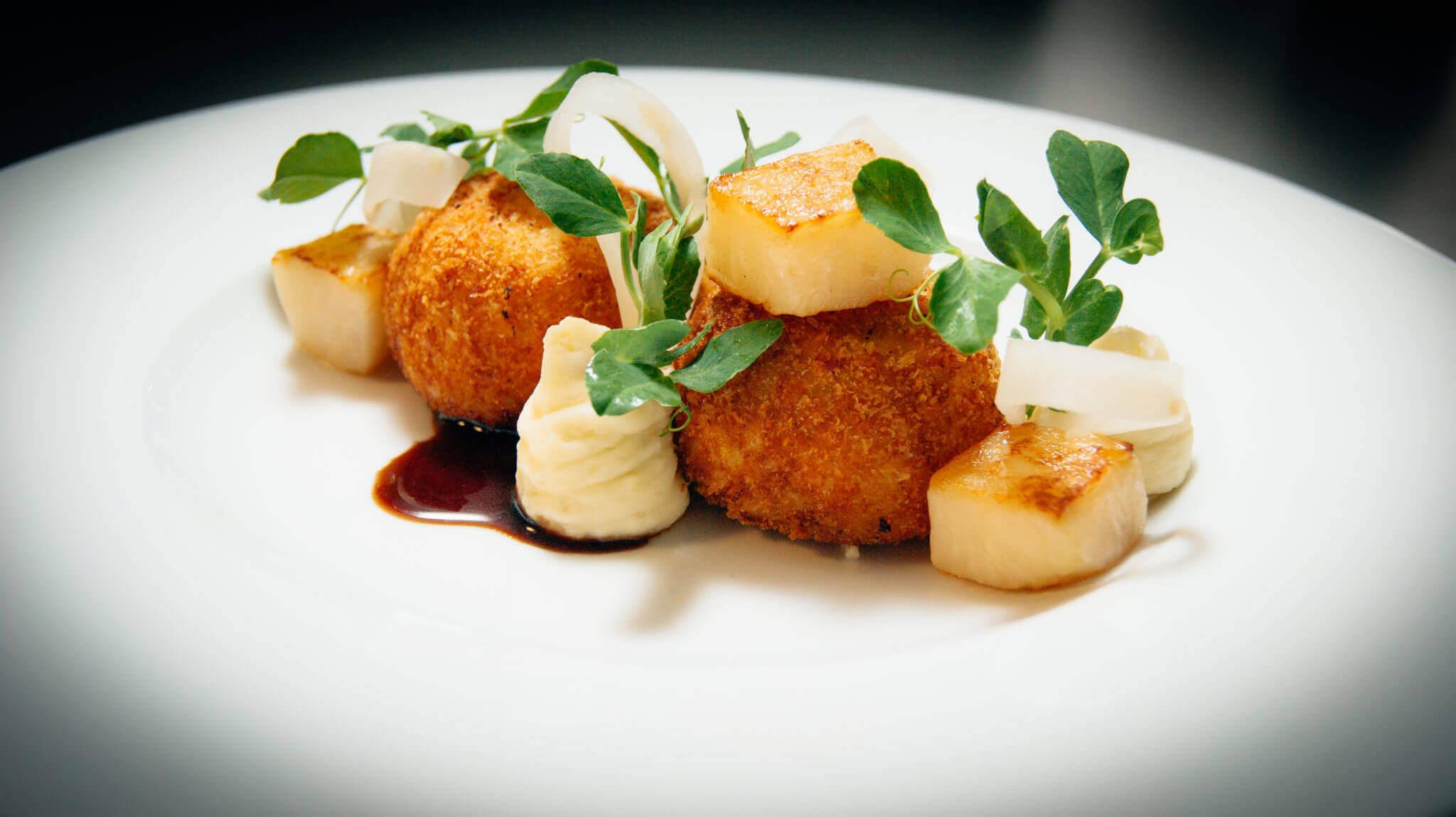 Restaurant Slap Af Mad1 (1)