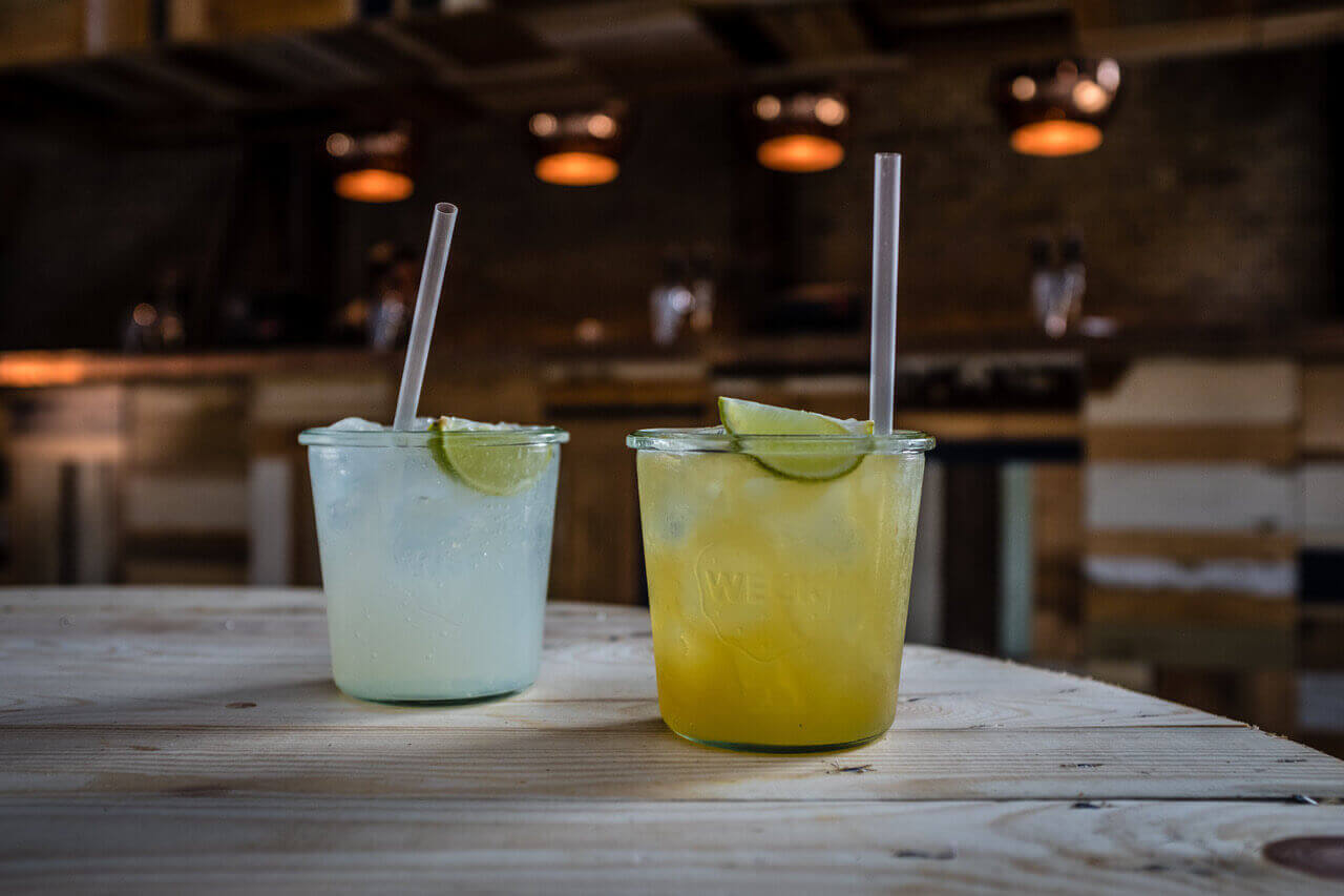 Storms Pakhus' barer drinks (1) (1)
