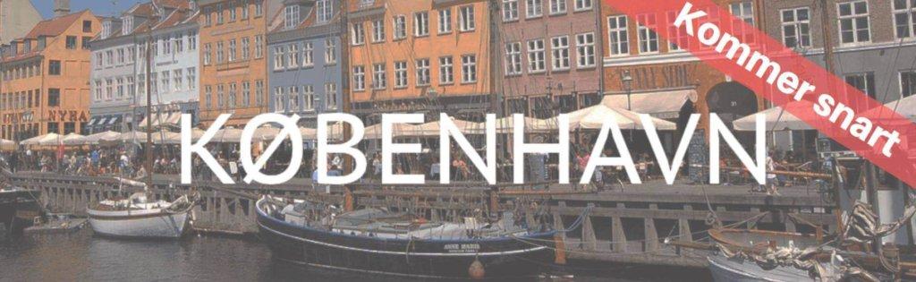 København studierabat