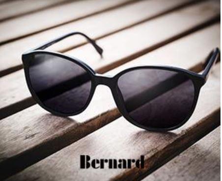 Bernard solbriller1