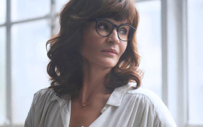 Profiloptik Aarhus briller