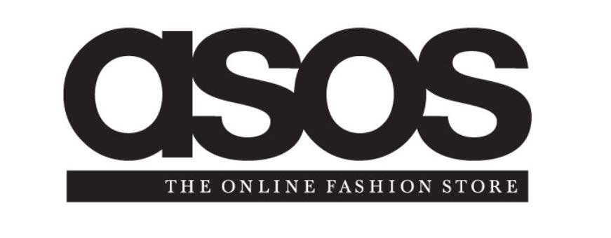 2a68dfe1d8fe Asos er førende indenfor billigt modetøj. Den kendte webshop rummer tøj til  alle stile og genre.