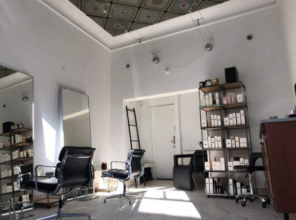 Haarhus Salon (1)