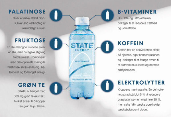 STATE-infographic_dk-2
