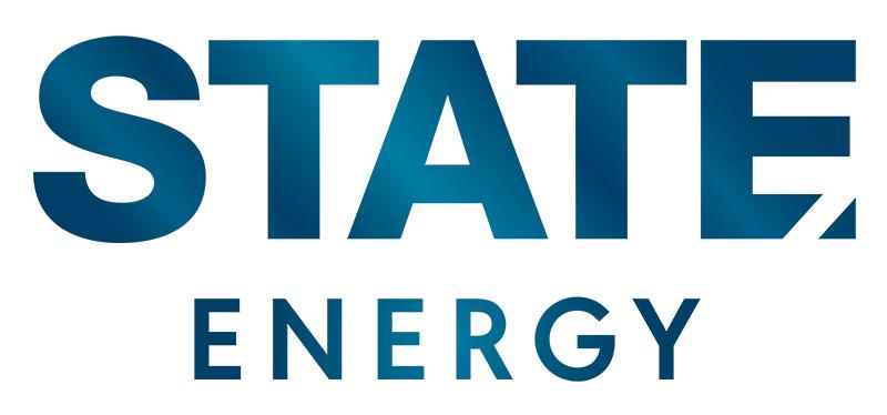 f6172b9e8c1b STATE er en helt ny energidrik som er målrettet personer der skal præstere.  STATE er en drik