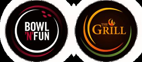 logo_bnf