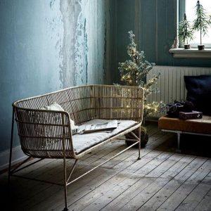 Bobo møbler