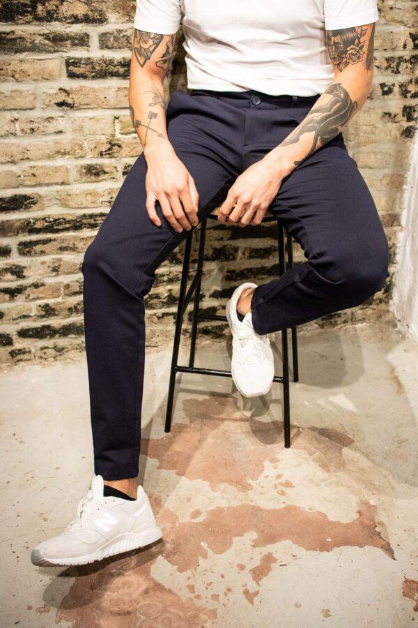 Teeshoppen jeans