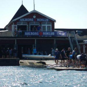 Aalborg-roklub-klubhus.jpg