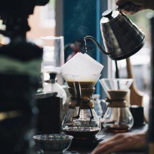 Baboon-Coffee-kaffe-1.jpg