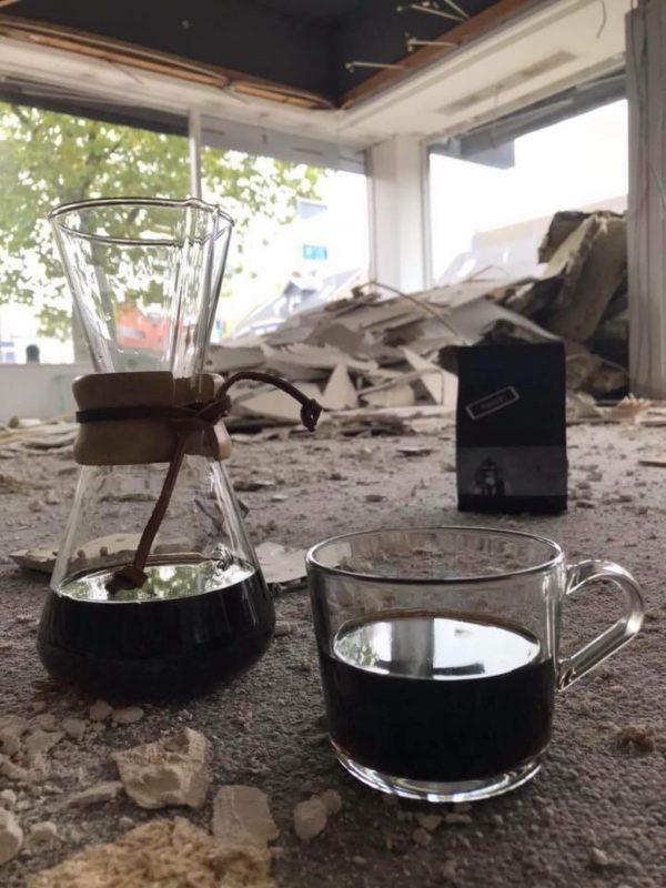 Baboon-Coffee-kaffe-2.jpeg