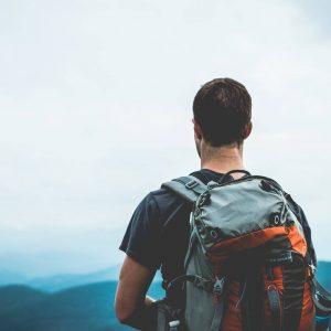Backpackerlife-med-udsigt.jpg