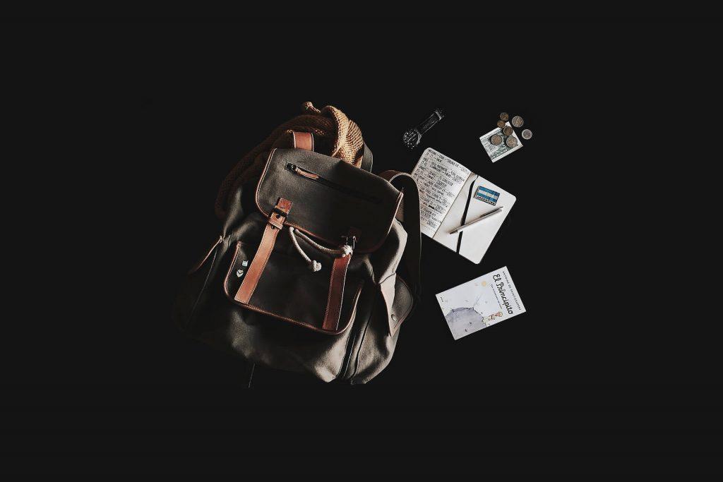 Backpackerlife-tilbehør.jpg
