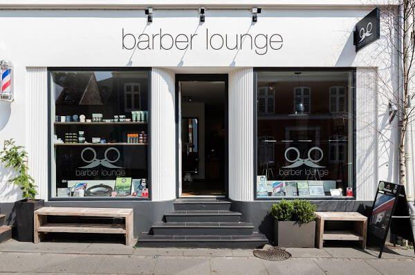 Barber-Lounge-facade.jpg