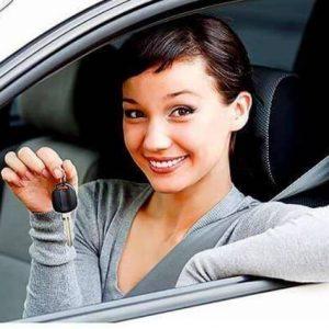Bedrebilist-kvindelig-chauffør.jpg