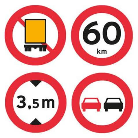 Bedrebilist-vejskilte.jpg