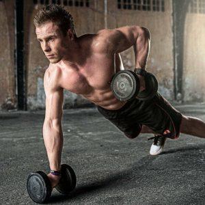 Bodyman-træning.jpg