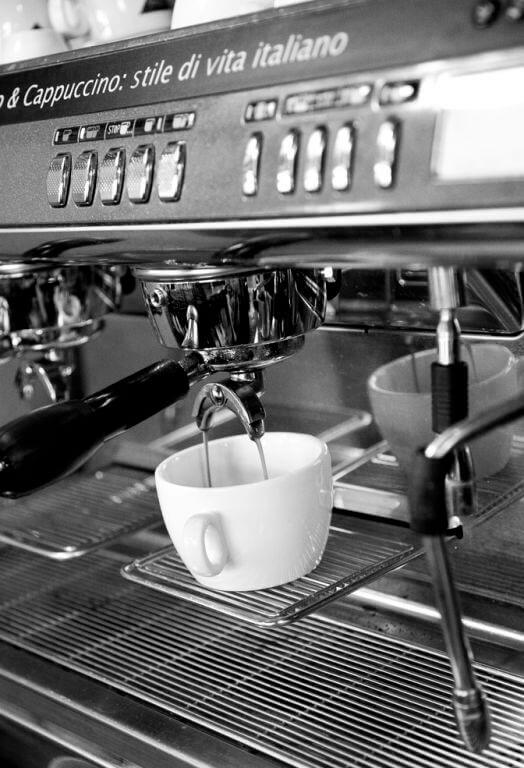 Café-Cuckoos-Nest-kaffe.jpg