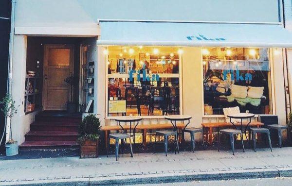 Café-fika.jpg
