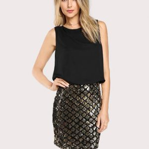 Celina-Kollektion-tøj.jpg