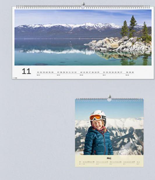 Cewe-fotokalender-1.jpg