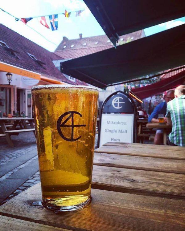 Christian-Firtal-øl.jpg