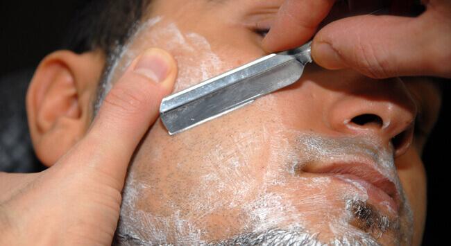 Danniel-Coiffure-barber.jpg