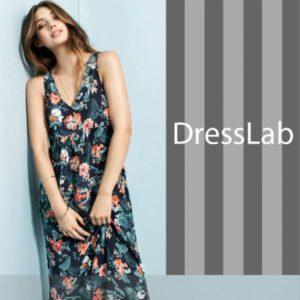 Dresslab-kjoler1.jpg