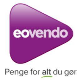 Eovendo-nyt-billede1.jpg