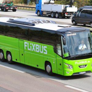 flixbus studierabat