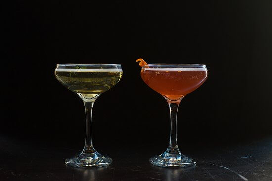 Fredos-Coffee-right-cocktails.jpg