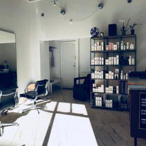 Haarhus-salon2.jpg