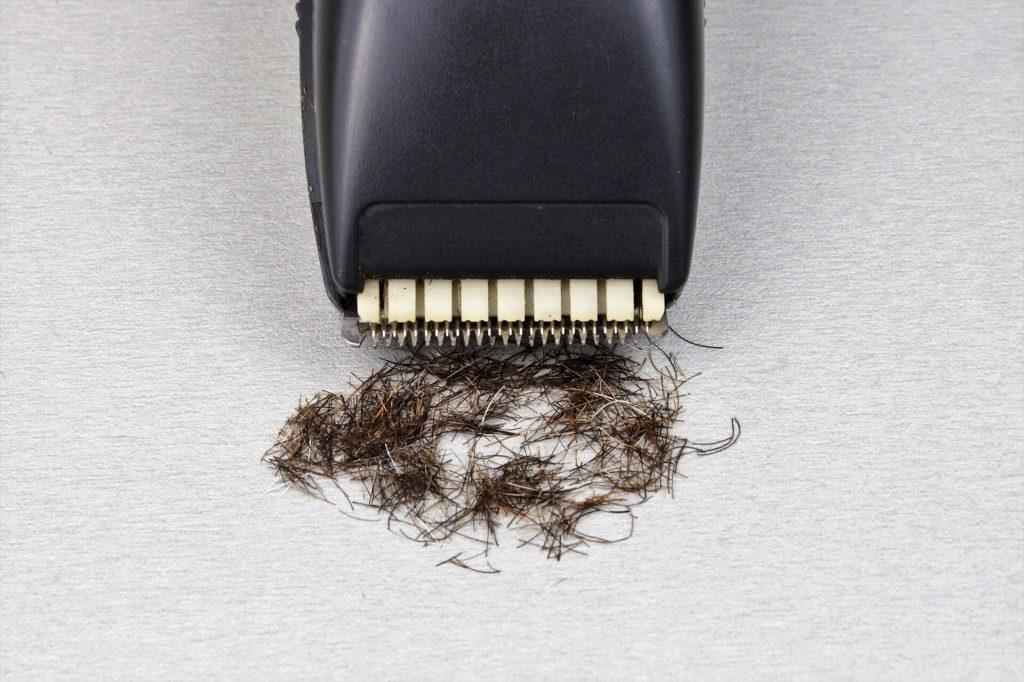 Haircut4you-association.jpg