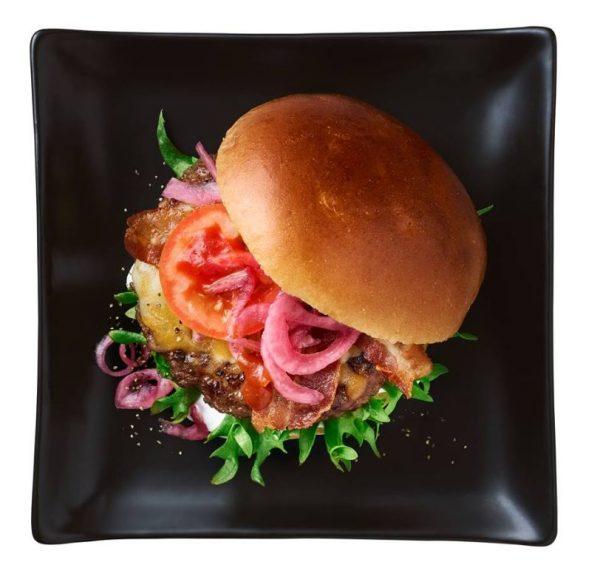 Jensens-Bøfhus-burger.jpg