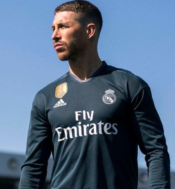 MM-Sport-Real-madrid-fodboldtrøje-1.jpg