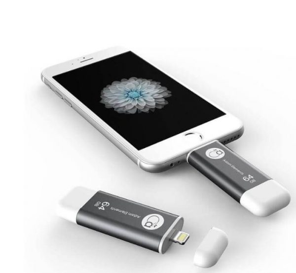Mackabler-iphone-usb.jpg