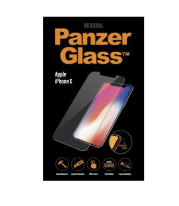 My-phoneshop-panzerglas.jpg