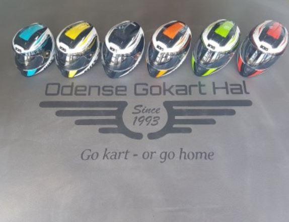 Odense-Gokart-hal-gokart.jpg