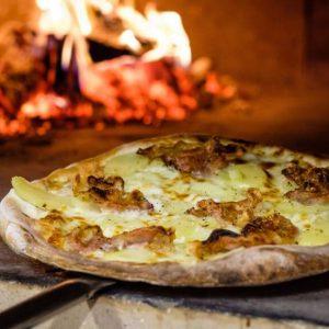 Pizza-Pazza-pizza.jpg