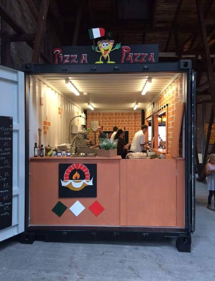 Pizza-pazza-bod.jpg